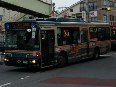 DSC02081.jpg