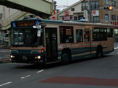DSC02082.jpg