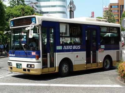 DSC02125.jpg