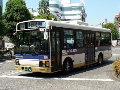 DSC02131.jpg