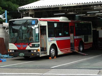 DSC02422.jpg