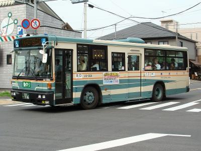 DSC02551-m.jpg