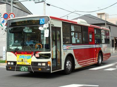 DSC02553.jpg