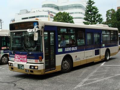 DSC02603-m.jpg