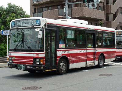 DSC02683-m.jpg