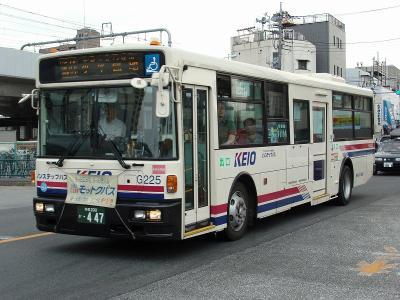 DSC02781-m.jpg