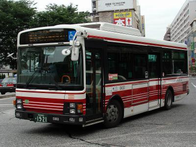 DSC02874.jpg