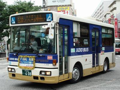 DSC02882.jpg