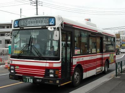 DSC02935-m.jpg