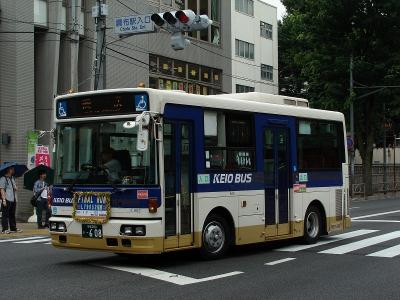DSC03006-m.jpg