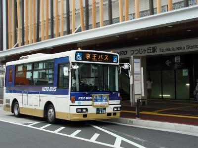 DSC03105.jpg