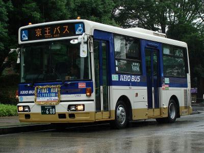 DSC03268.jpg