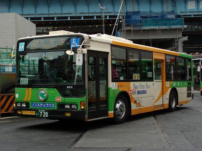 DSC03543.jpg