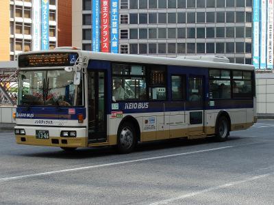 DSC03714-m.jpg