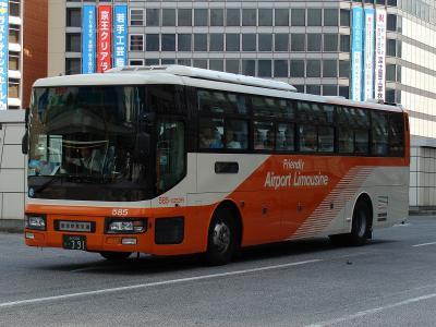 DSC03735-m.jpg
