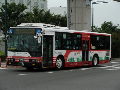 DSC03911-m.jpg