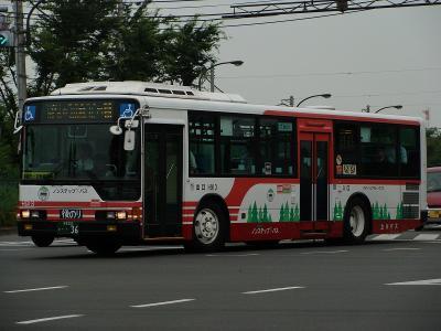 DSC03977-m.jpg