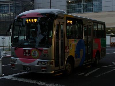 DSC03994.jpg