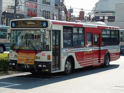 DSC04324.jpg