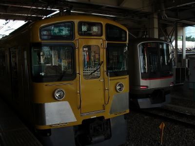 DSC04487.jpg
