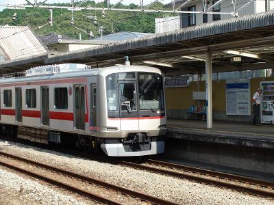 DSC04490.jpg