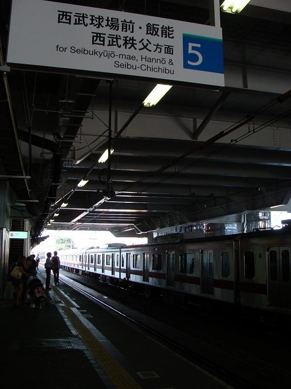 DSC04515.jpg
