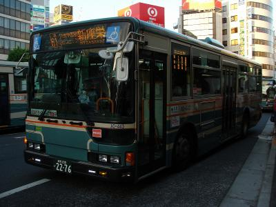 DSC04658.jpg
