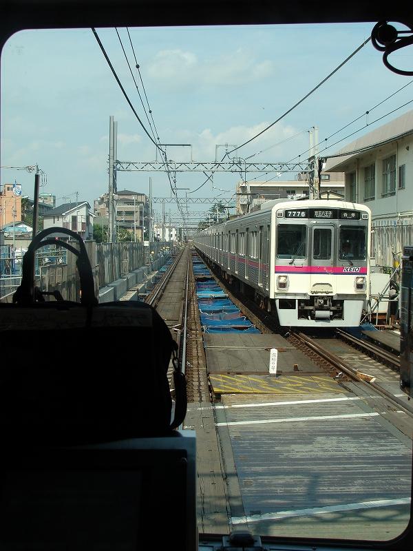 DSC04809.jpg
