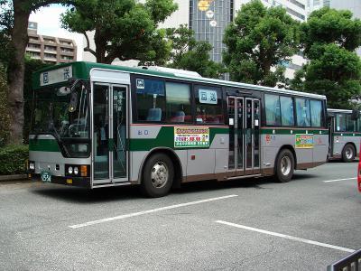 DSC05438.jpg