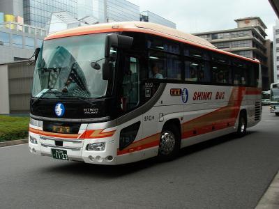 DSC05665-m.jpg