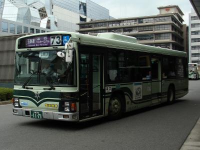 DSC05666.jpg
