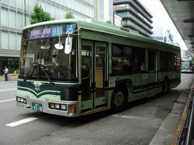 DSC05673.jpg