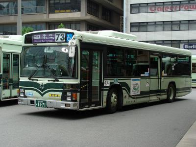 DSC05676.jpg