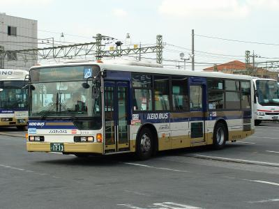 DSC05865.jpg