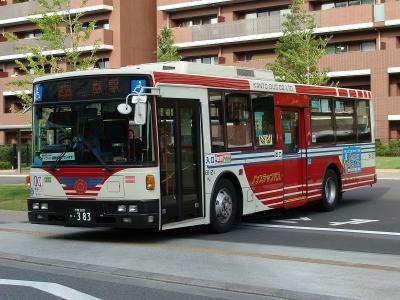 DSC05986.jpg