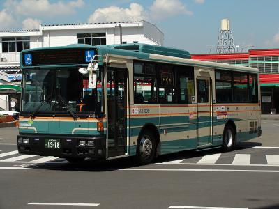 DSC06015.jpg