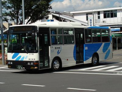 DSC06018_20120921213945.jpg