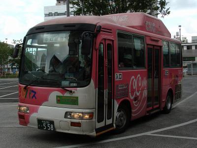 DSC06210-m.jpg