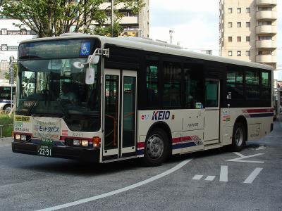 DSC06255.jpg