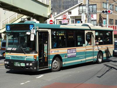 DSC06320-m.jpg