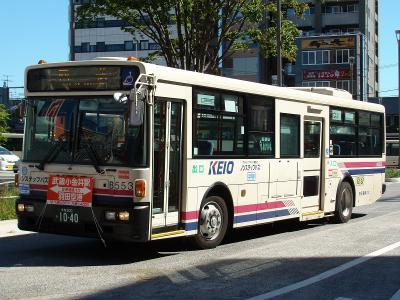 DSC06342.jpg