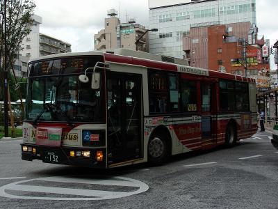 DSC06419.jpg
