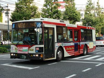 DSC06956-m.jpg