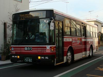 DSC06986.jpg