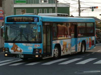 DSC07001.jpg