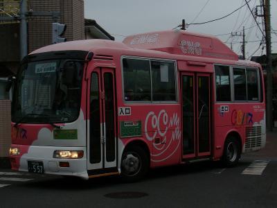 DSC07056-m.jpg