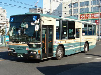 DSC07107.jpg