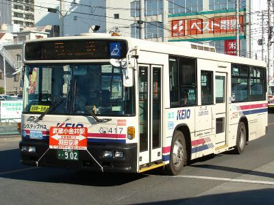 DSC07109.jpg