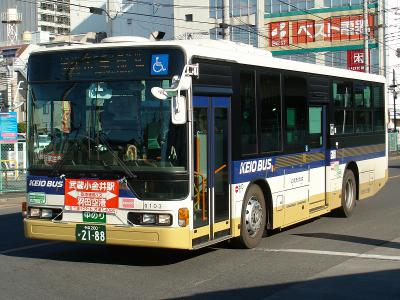 DSC07111.jpg