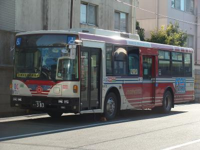 DSC07235.jpg